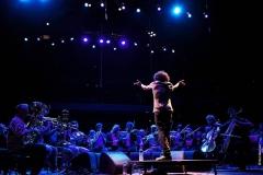 Kyteman Orchestra -  (c) Ron Beenen